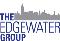 The Edgewater Group